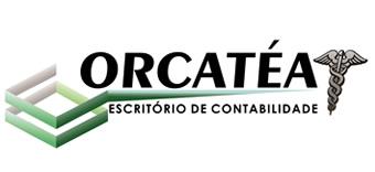 Orcatéa